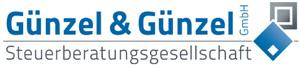 Günzel & Günzel GmbH Steuerberatungsgesellschaft